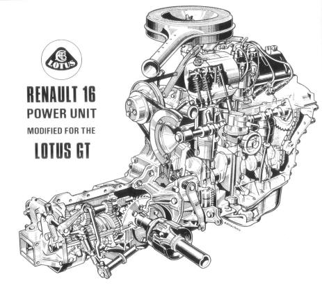 Lotus-Renault_engine_small