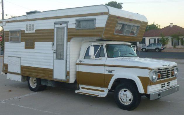 camper25