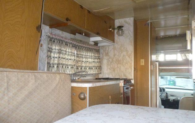 camper28