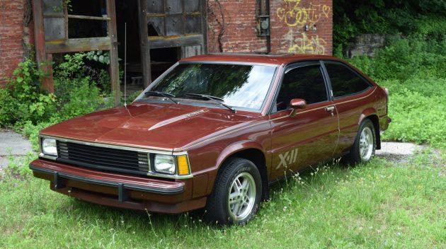 chevyx11a