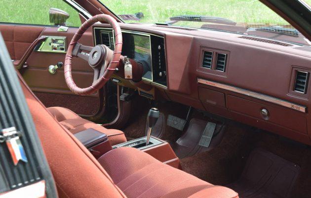 chevyx11c