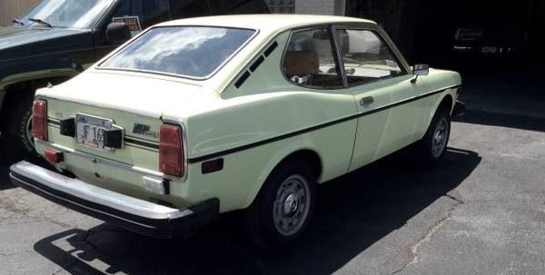 Fiat E