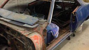 1969 Camaro Basket Case For Sale Autos Post