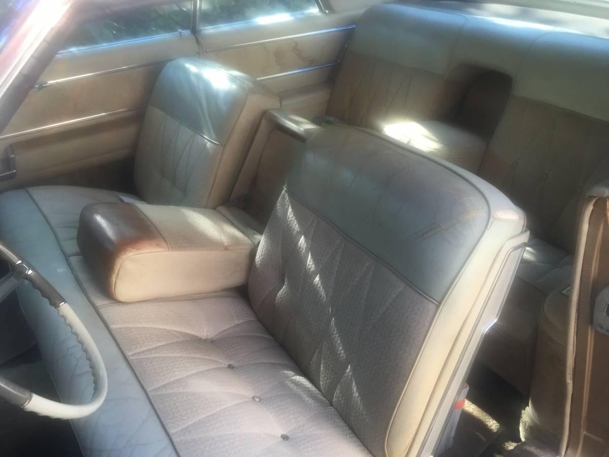 1964 Cadillac For Sale Craigslist – Wonderful Image Gallery
