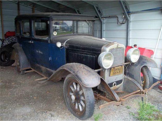 1123707-1929-hudson-4-door-std