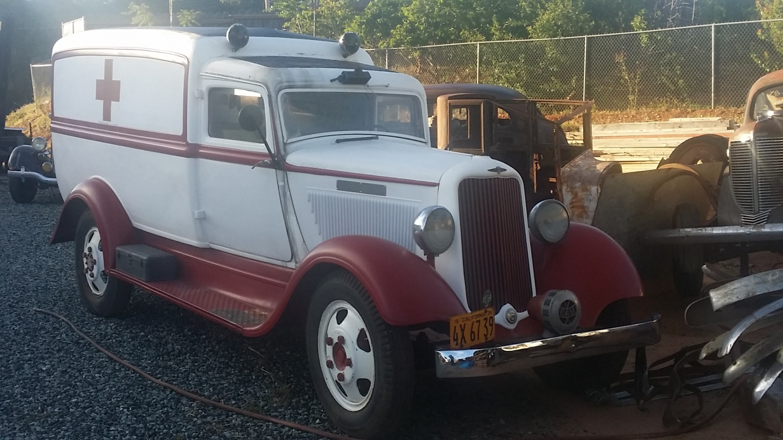 1937 Chevy Coupe For Sale On Craigslist >> 1936 Chevy Sedan Delivery For Sale On Craigslist | Autos Post