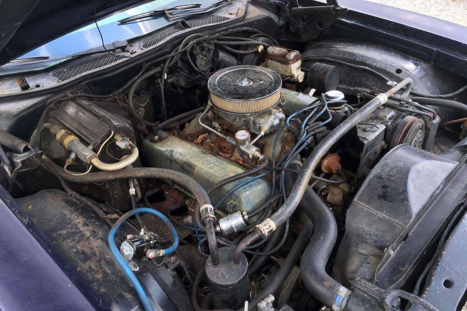 Image Result For Ford Torino Cobra Jet