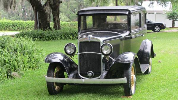 31 chevy coupe 2