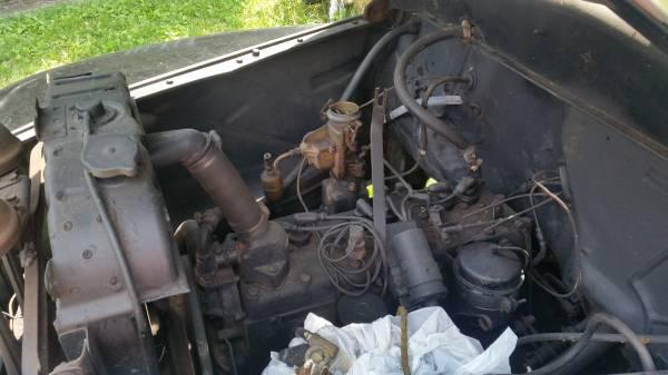 46 Plymouth Biz coupe 4