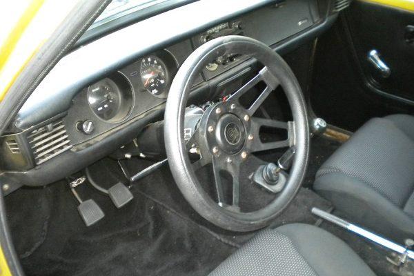 73 Toyota Corolla 3