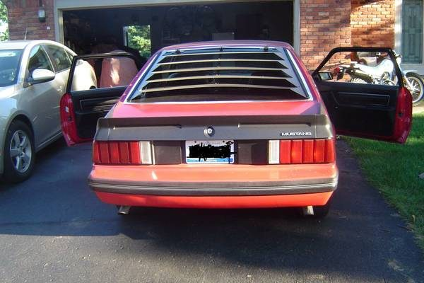79 ford mustang 2