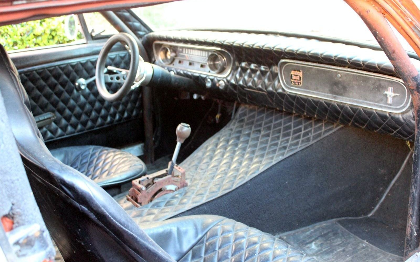 70 39 s street racer 1965 ford mustang. Black Bedroom Furniture Sets. Home Design Ideas
