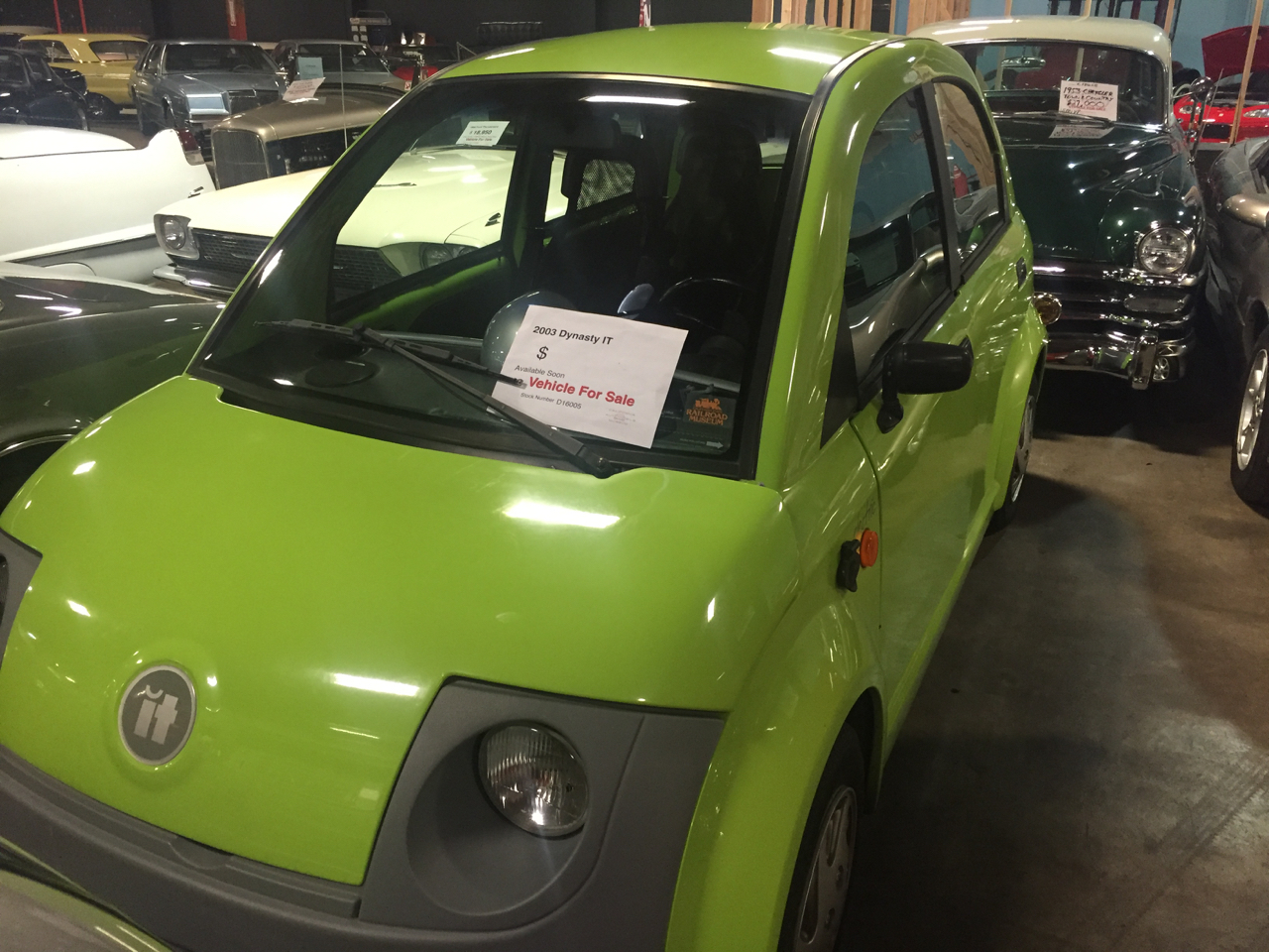 electric car motor for sale. There Are A Number Of Fun Little Electric Cars Car Motor For Sale
