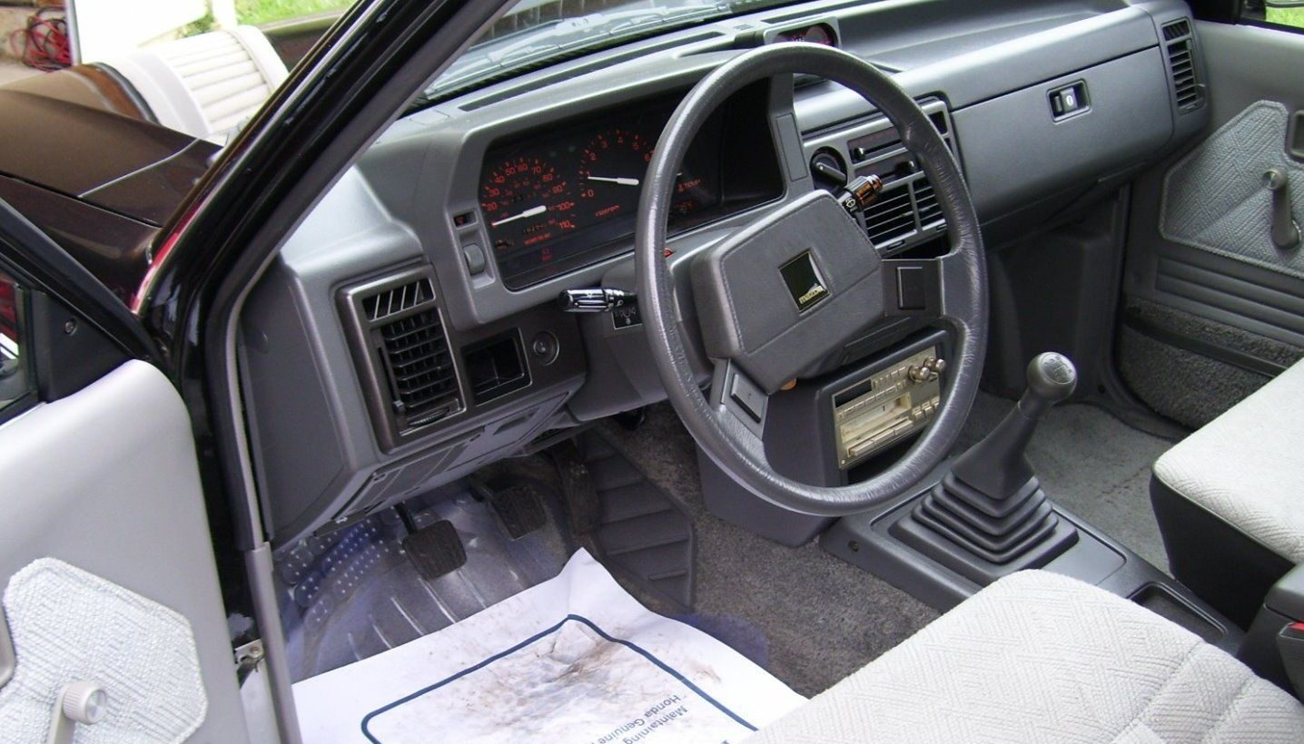 pinterest pin extended cab mazda