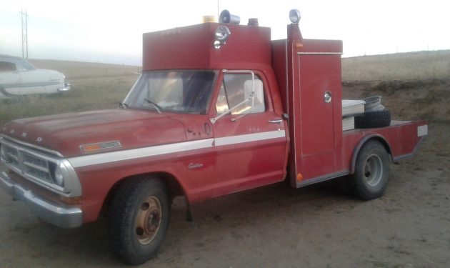 truck59