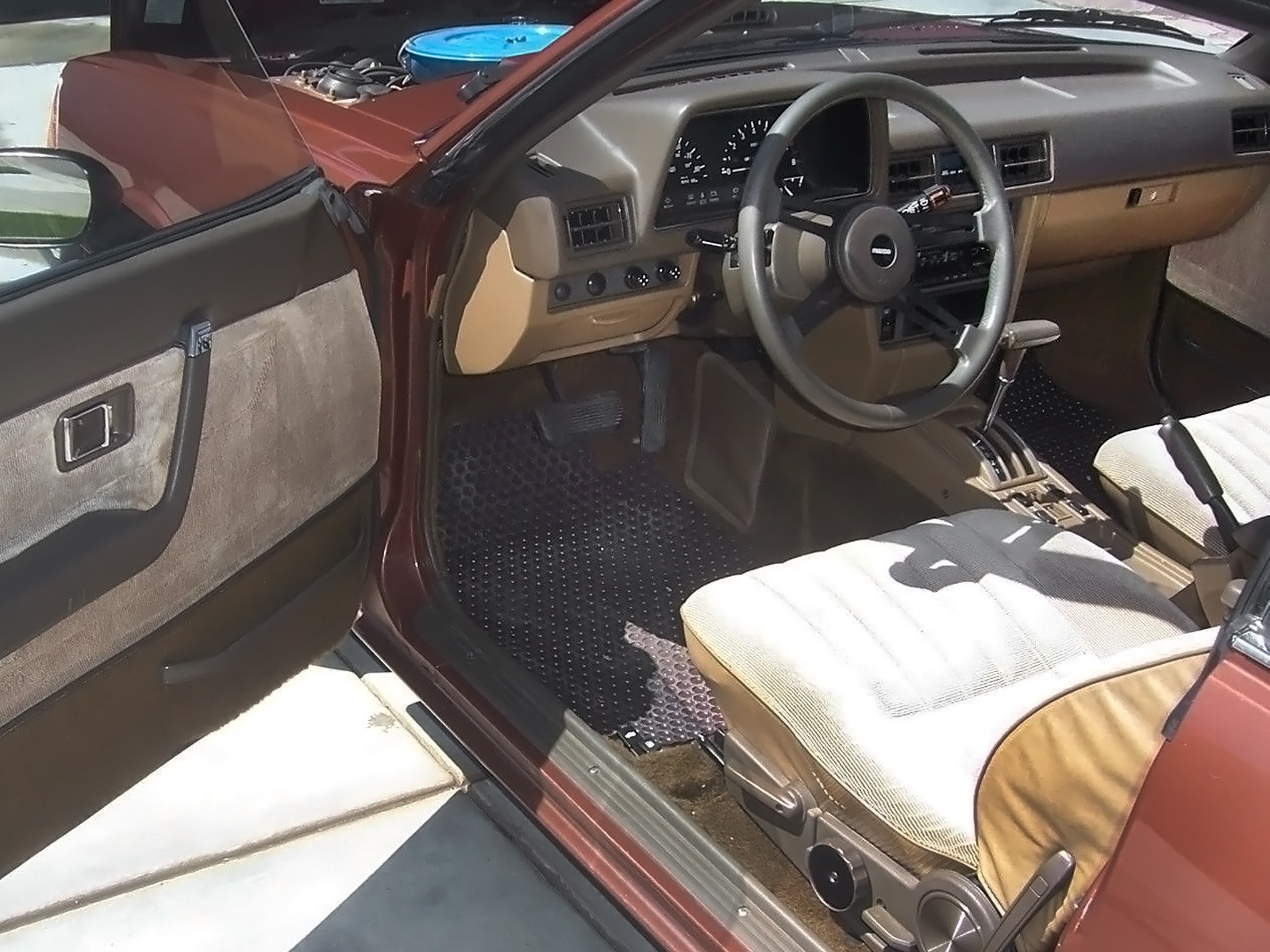 091716-barn-finds-1982-mazda-626-coupe-4