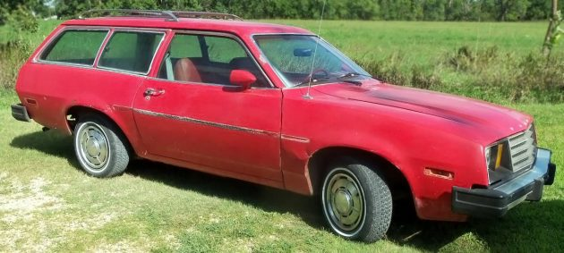 091816-barn-finds-1980-ford-pinto-wagon-2