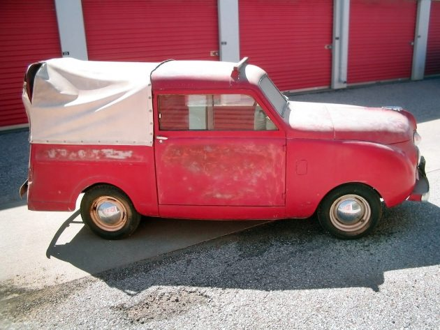 092116-barn-finds-1948-crosley-sport-utility-sedan-2
