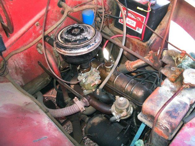 092116-barn-finds-1948-crosley-sport-utility-sedan-5