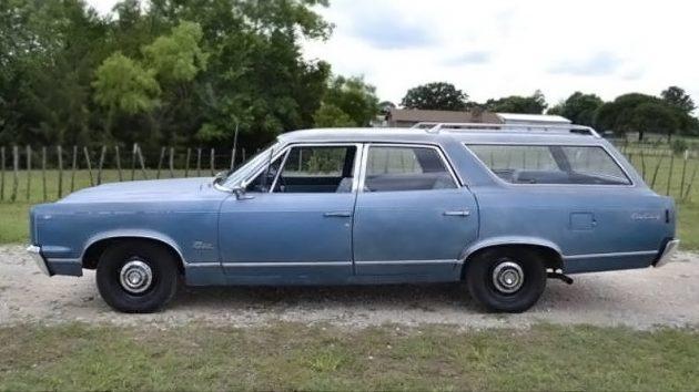 092316-barn-finds-1967-amc-rambler-rebel-wagon-1