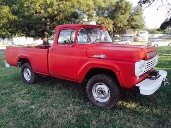 092816-barn-finds-1959-ford-f-100-4x4-diesel-1