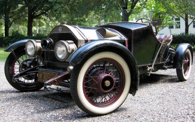 1918-stutz-hot-rod