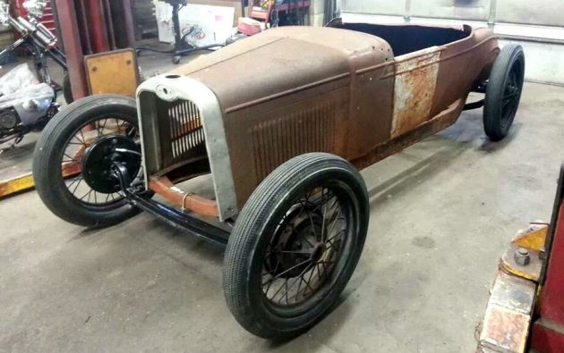 1928-chevrolet-hot-rod
