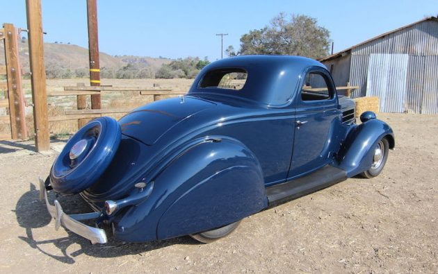 1936-ford-3-window-coupe