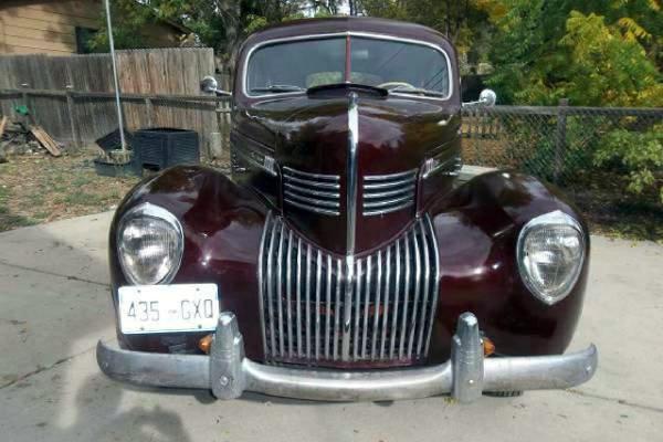 1939-chrysler-royal-windsor