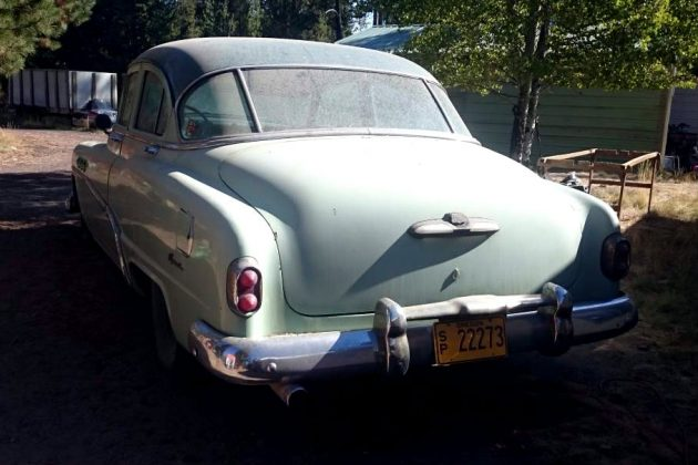 1952-buick-special-lead-sled