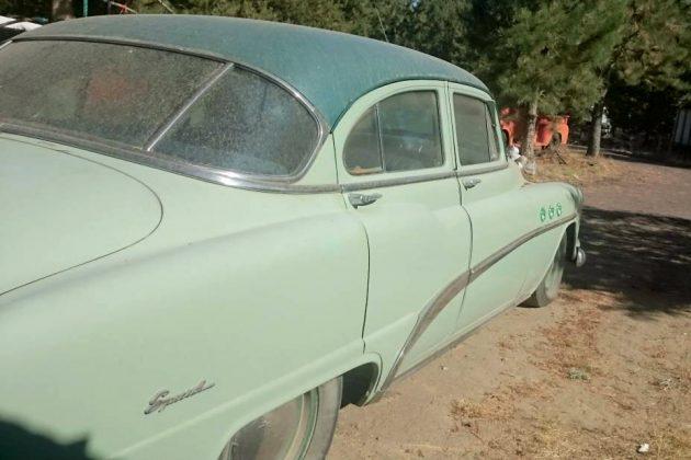 1952-buick-special-survivor