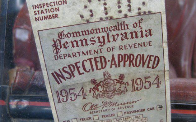 1954-inspection-sticker