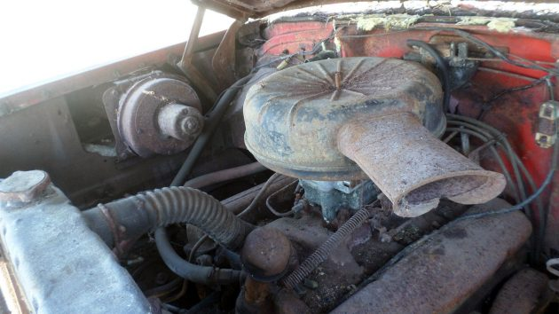 1957-chevrolet-nomad-engine