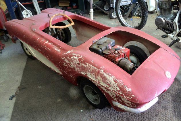 1961-corvette-go-kart