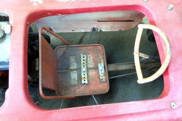 1961-corvette-go-kart-interior