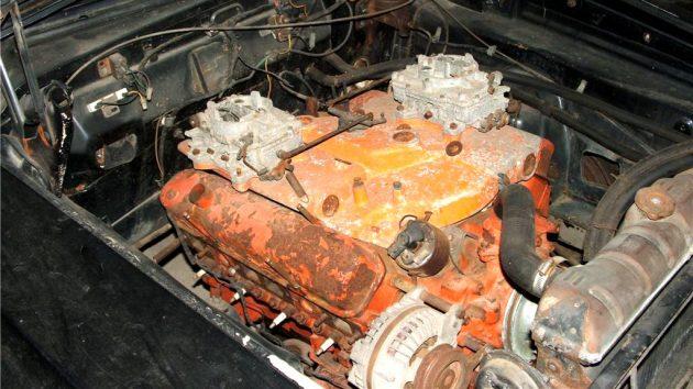 1963-dodge-426-max-wedge