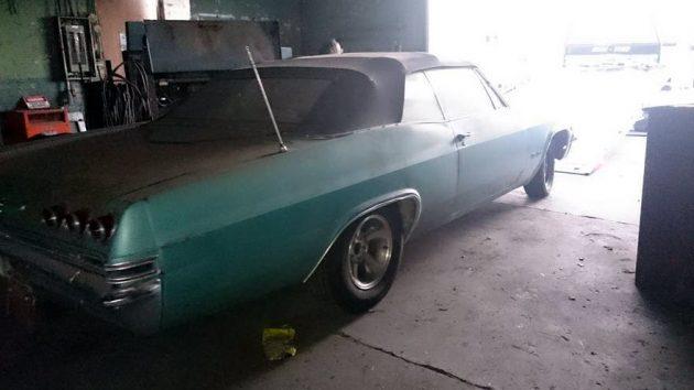 1965-impala-ss-convertible