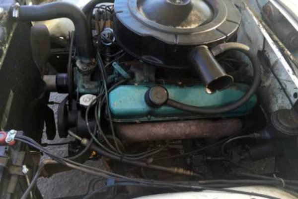 1965-plymouth-fury-engine