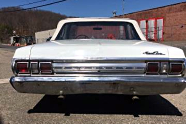 1965-plymouth-sport-fury-convertible