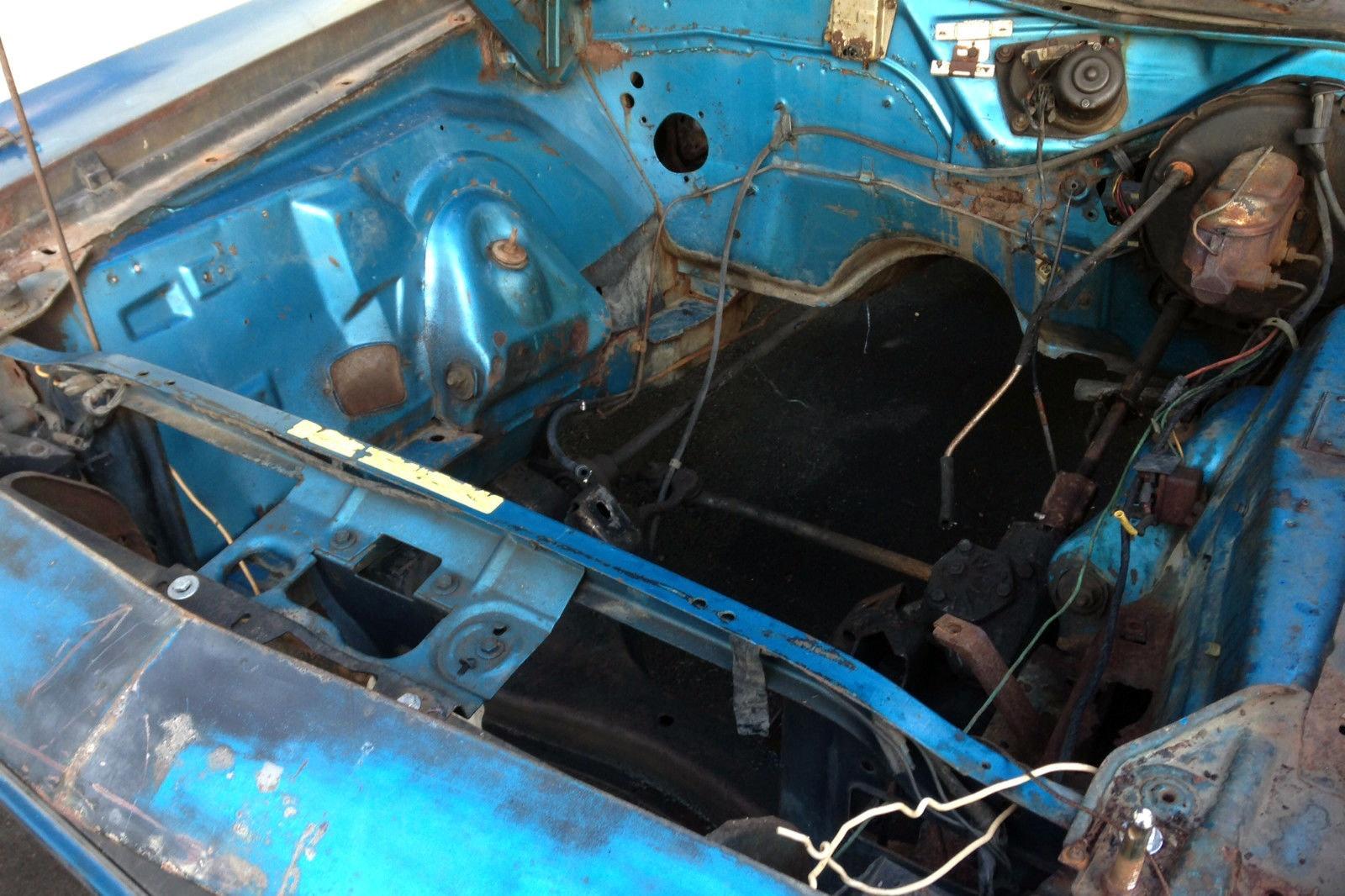 All American Racer 1970 Plymouth Cuda Aar