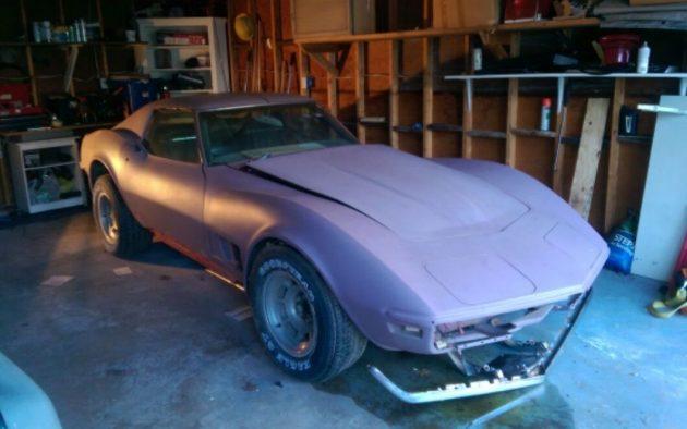 1971-chevrolet-corvette