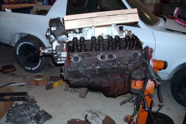 1972-chevrolet-vegamino-engine
