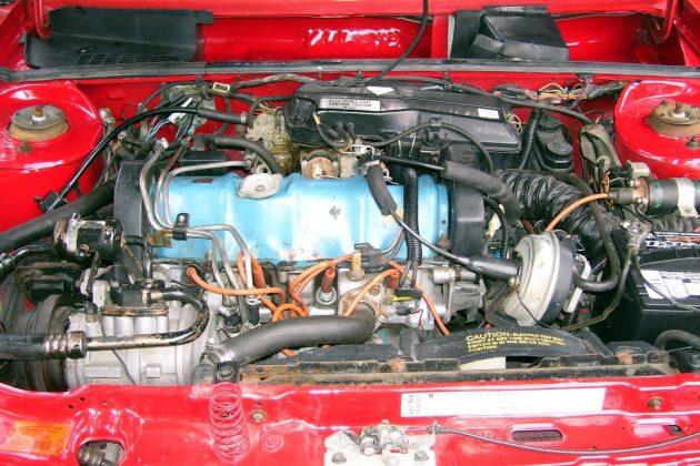 1981-detomaso-024-engine