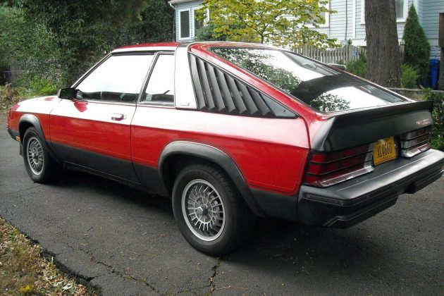 1981-detomaso-omni-024