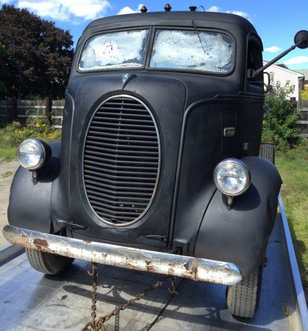 39-ford-truck-big-1