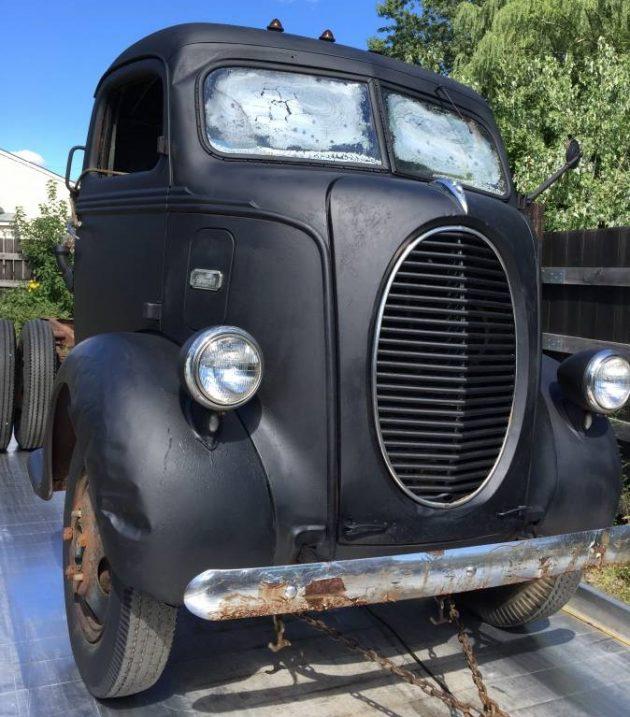 39-ford-truck-big-2
