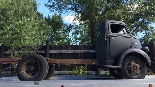 39-ford-truck-big-3