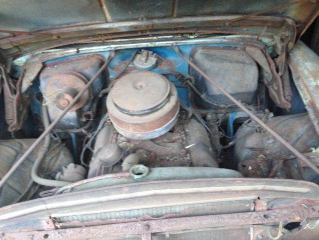 55-oldsmobile-88-3