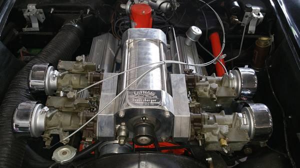 57-chevy-corvette-3