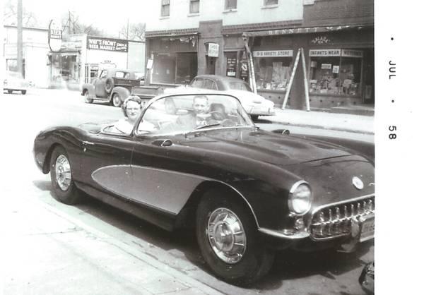 57-chevy-corvette-5